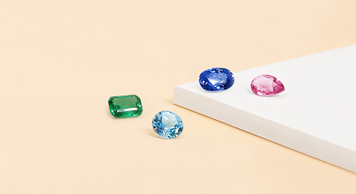 acheter un beau bijoux sur edenn.com